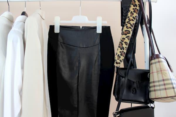 how to buy Hermes bag