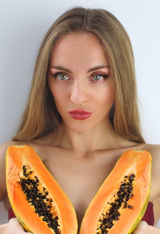papaya diet for weight loss 2019