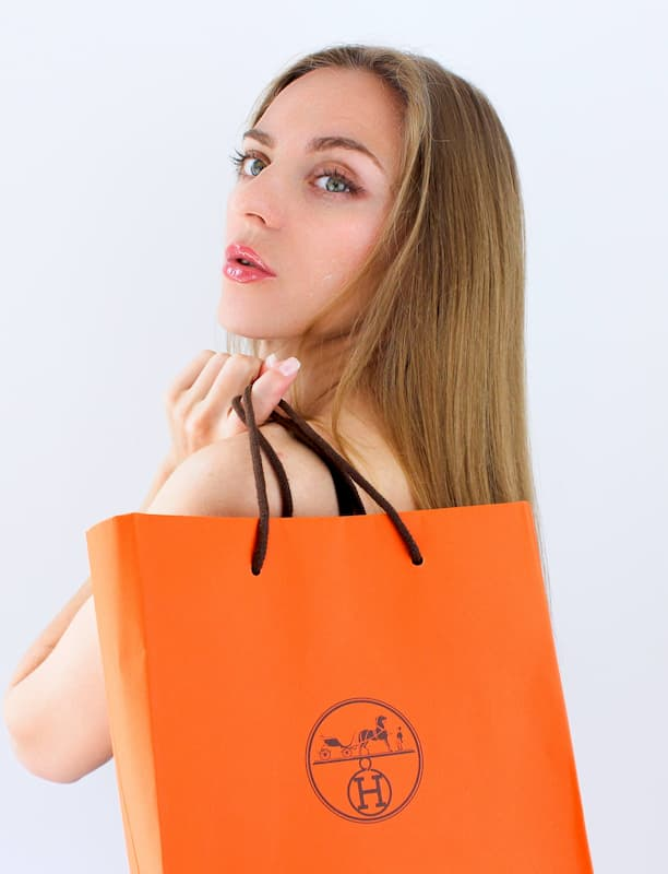 How to buy Hermés bag