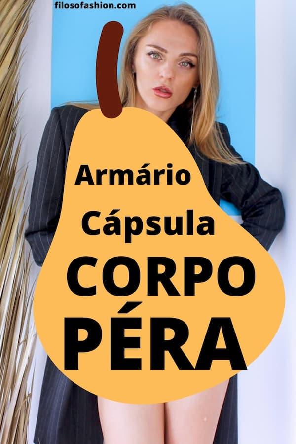 CORPO PÉRA