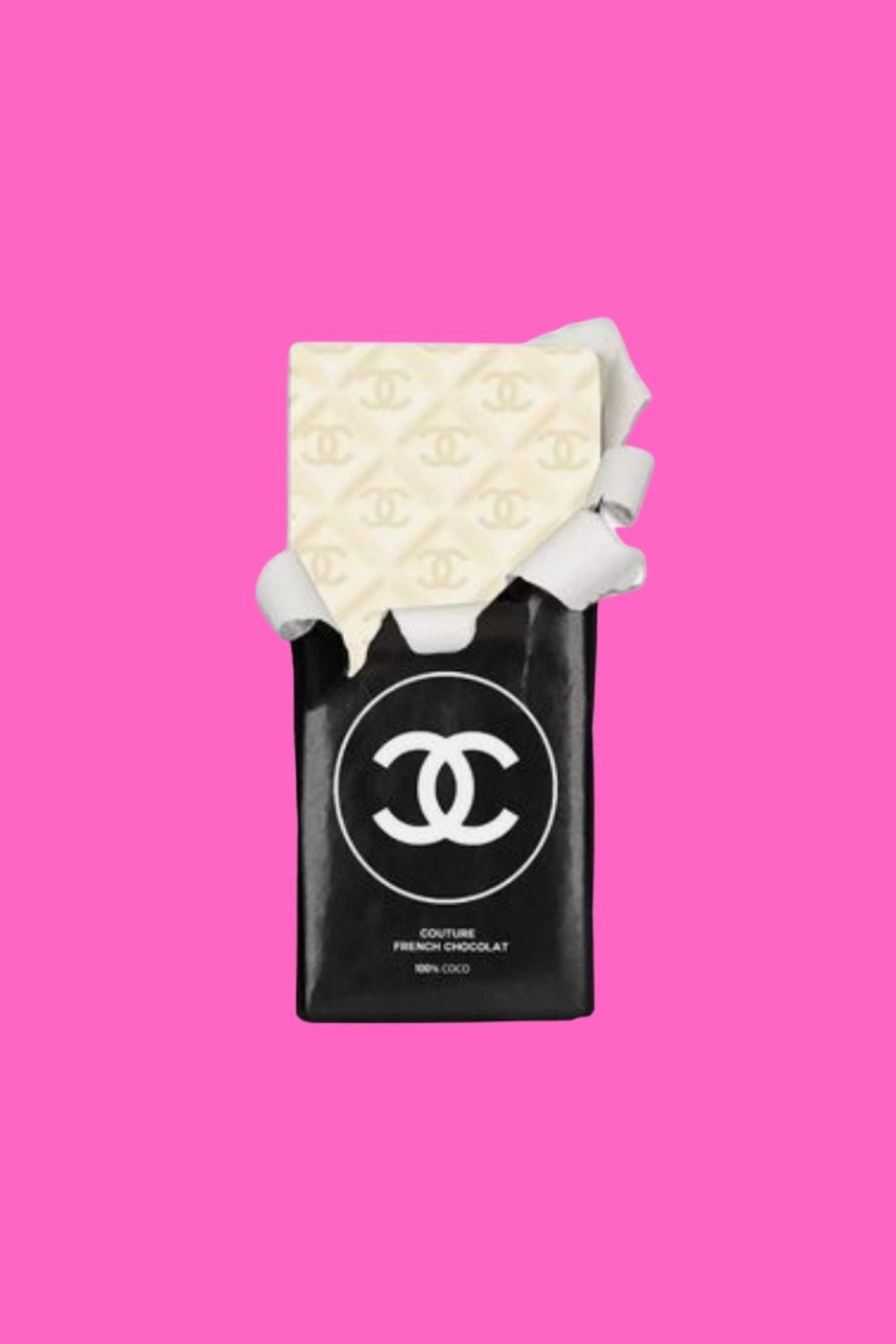 Chanel wallpapers for iPhone